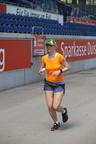 15753 rhein-ruhr-marathon2019-0241 1000x1500