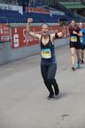 15754 rhein-ruhr-marathon2019-0242 1000x1500