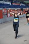 15755 rhein-ruhr-marathon2019-0243 1000x1500