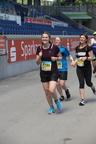 15756 rhein-ruhr-marathon2019-0245 1000x1500