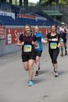 15757 rhein-ruhr-marathon2019-0246 1000x1500