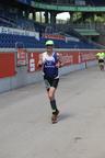 15759 rhein-ruhr-marathon2019-0250 1000x1500