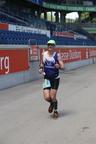 15760 rhein-ruhr-marathon2019-0251 1000x1500