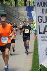 15763 rhein-ruhr-marathon2019-0255 1000x1500