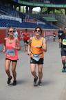15764 rhein-ruhr-marathon2019-0256 1000x1500