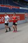 15765 rhein-ruhr-marathon2019-0257 1000x1500