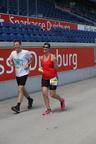 15766 rhein-ruhr-marathon2019-0258 1000x1500