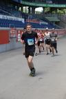 15767 rhein-ruhr-marathon2019-0259 1000x1500