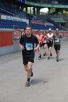 15768 rhein-ruhr-marathon2019-0260 1000x1500