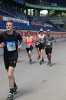 15769 rhein-ruhr-marathon2019-0261 1000x1500