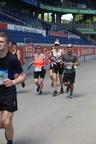 15770 rhein-ruhr-marathon2019-0262 1000x1500