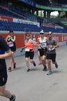 15771 rhein-ruhr-marathon2019-0263 1000x1500