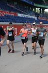 15772 rhein-ruhr-marathon2019-0264 1000x1500