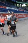 15773 rhein-ruhr-marathon2019-0266 1000x1500
