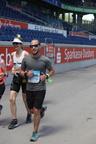 15774 rhein-ruhr-marathon2019-0267 1000x1500