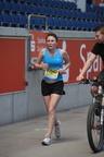 15775 rhein-ruhr-marathon2019-0274 1000x1500