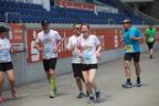 15777 rhein-ruhr-marathon2019-0277 1500x1000
