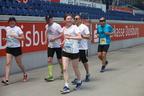 15778 rhein-ruhr-marathon2019-0278 1500x1000
