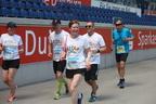 15780 rhein-ruhr-marathon2019-0280 1500x1000