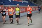 15781 rhein-ruhr-marathon2019-0281 1500x1000