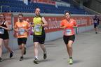 15782 rhein-ruhr-marathon2019-0282 1500x1000