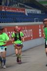 15783 rhein-ruhr-marathon2019-0283 1000x1500