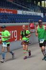 15786 rhein-ruhr-marathon2019-0289 1000x1500