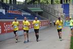 15787 rhein-ruhr-marathon2019-0292 1500x1000