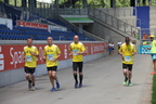 15788 rhein-ruhr-marathon2019-0293 1500x1000