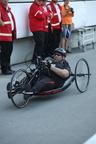 15795 rhein-ruhr-marathon2019-8252 1000x1500
