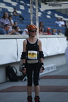 15797 rhein-ruhr-marathon2019-8263 1000x1500