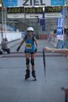 15803 rhein-ruhr-marathon2019-8270 1000x1500