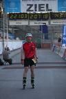 15805 rhein-ruhr-marathon2019-8272 1000x1500