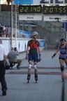 15806 rhein-ruhr-marathon2019-8273 1000x1500