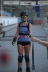 15808 rhein-ruhr-marathon2019-8275 1000x1500