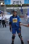 15810 rhein-ruhr-marathon2019-8282 1000x1500