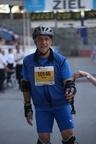 15811 rhein-ruhr-marathon2019-8283 1000x1500