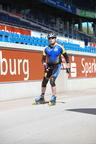 15812 rhein-ruhr-marathon2019-8287 1000x1500