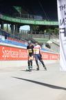 15815 rhein-ruhr-marathon2019-8294 1000x1500