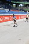 15817 rhein-ruhr-marathon2019-8298 1000x1500
