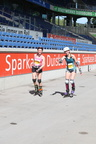 15820 rhein-ruhr-marathon2019-8303 1000x1500