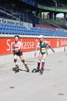 15821 rhein-ruhr-marathon2019-8304 1000x1500