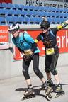 15827 rhein-ruhr-marathon2019-8314 1000x1500