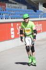 15832 rhein-ruhr-marathon2019-8319 1000x1500