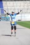 15833 rhein-ruhr-marathon2019-8320 1000x1500