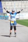15834 rhein-ruhr-marathon2019-8322 1000x1500