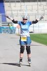 15835 rhein-ruhr-marathon2019-8323 1000x1500