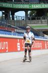15836 rhein-ruhr-marathon2019-8324 1000x1500