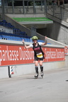 15841 rhein-ruhr-marathon2019-8329 1000x1500