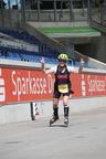 15842 rhein-ruhr-marathon2019-8331 1000x1500